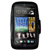 HTC One Max 16G 路跑運動臂套 HTC One Max 5.9吋 運動臂帶 手機 運動臂袋 保護套