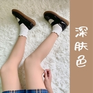 光腿神器 女春秋冬裸感超自然絲襪薄款秋季肉色打底褲加厚光腿神器