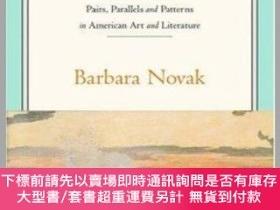 二手書博民逛書店Voyages罕見of the Self: Pairs, Parallels, and Patterns in A
