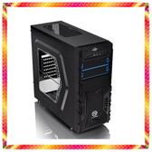 H310M 四核 i3-9100F 8GB DDR4+DVD燒錄 獨顯雙硬碟超值型電腦主機