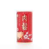 廣達香 肉鬆(227g)