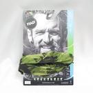 HAD 抗UV COOLMAX 極致舒適系列 德國多功能頭巾脖圍 HA4501241 綠色生存【iSport愛運動】