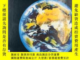 二手書博民逛書店Financial罕見Aspects of Long Term businessY19139 L. W. G