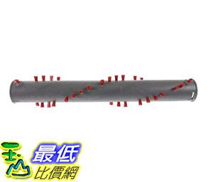 [104美國直購] 戴森 Brush Roll / Bar Designed to Fit Dyson DC25 Vacuum USABRL71L