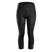 BONTRAGER VELLA WOMEN'S CYCLING KNICKER 女款七分自行車車褲