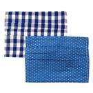 (防疫商品)奇哥 純棉口罩護套(兒童款)BAAL8808F〔衛立兒生活館〕