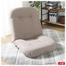 ◆和室椅 MITT LEVER NITORI宜得利家居