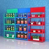 機油貨架定做潤滑油展架展示架超市便利店置物架小架子飲料架