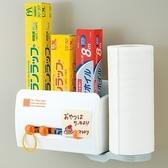日本製造inomata磁吸式多功能置物紙巾架
