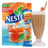 泰國 NESTEA 泰式奶茶(35公克*13包/袋)【櫻桃飾品】【25879】