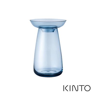 KINTO AQUA CULTURE - 小(共二色)