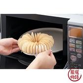 【日本製】日本製 洋芋片製造器 微波爐適用 SD-1356 -