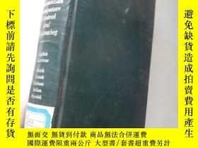 二手書博民逛書店Elsevier s罕見Dictionary of Automa