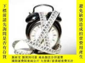 二手書博民逛書店Time罕見Management By Randy PauschY256260 Randy Pausch Bn