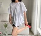 [預購+現貨]韓國-荷袖衫(3色)-上衣-74201410 -pipima-53