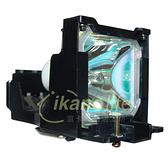PANASONIC-OEM副廠投影機燈泡ET-LA701 / 適用機型PT-L501、PT-701U、PT-711U