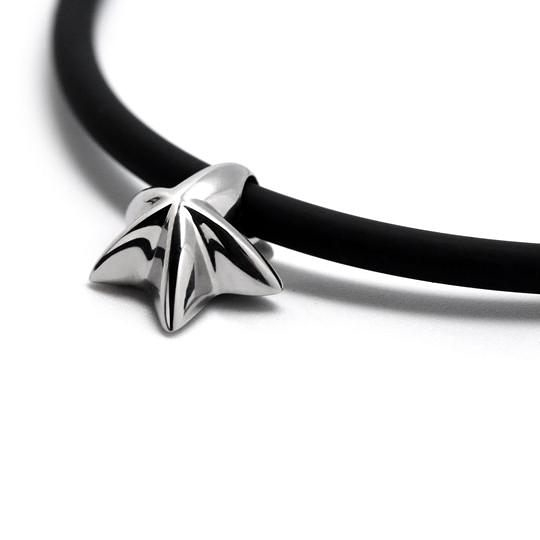 Starfish海星 負離子健康項鍊【Artificer】【S Life 若返生活】