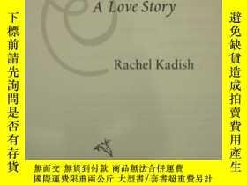 二手書博民逛書店TOLSROY罕見LIED:A LOVE STORYY27054
