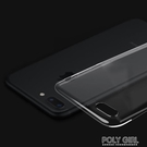 HTC M8手機殼矽膠M8t全包htcM8w保護套男女oneM8透明軟殼防摔外殼 夏季新品