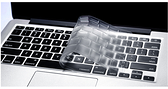 ACER E5-472G 鍵盤保護膜 E1-432G E1-410G Aspire E5-411/G E5-421 E5-471G E5-472/G E14 EC-470G ES1-411 ES1-421 ES1-431