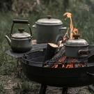 Barebones 琺瑯湯鍋