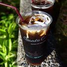 冰咖啡(中)...