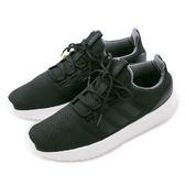 Adidas 愛迪達 CLOUDFOAM ULTIMATE  慢跑鞋 CG5800 男 舒適 運動 休閒 新款 流行 經典