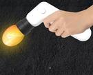 照蛋器 一望照蛋器孵化專用冷光可充電手電雞鴨鵝強光穿透照蛋燈驗蛋神器【快速出貨八折下殺】