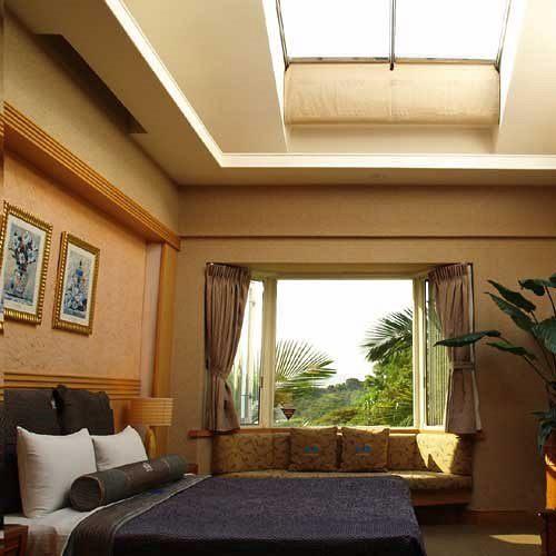 【中和】儷閣別墅旅館-時尚風情住宿券