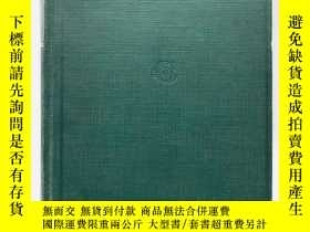 二手書博民逛書店Surgical罕見Disorders of the Chest