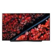 (含標準安裝)LG 樂金 55型 OLED 4K 物聯網電視尊爵型 OLED55C9PWA