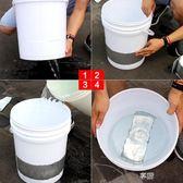 廚房補漏PVC防水密封強力防水膠帶水管彩鋼瓦屋頂堵漏自粘膠布  享購