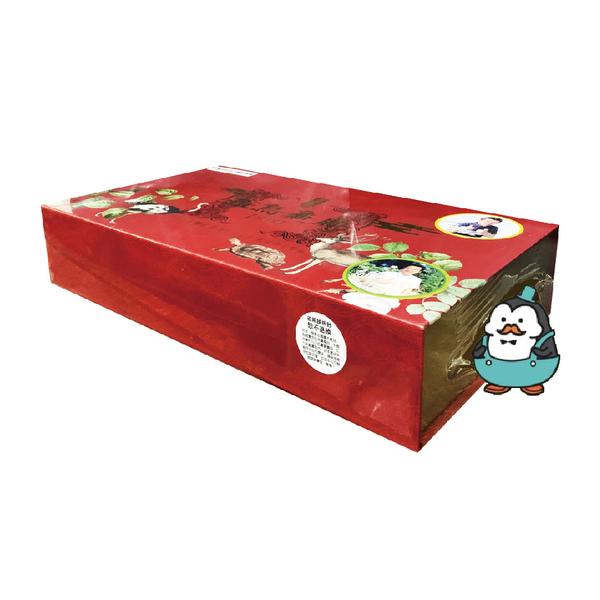 3盒價 鴕鳥精 高群 澎恰恰代言 鴕鳥龜鹿原膠 30ml 15瓶x3盒 原廠公司貨 龜鹿二仙膠 原輔堂