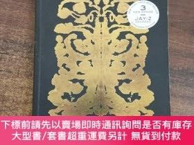二手書博民逛書店Decoded.罕見Jay-ZY447159 Jay-Z 著 Virgin Publishing ISBN:
