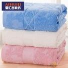 老式毛巾被純棉毯子雙人全棉毛毯薄款毛巾毯...