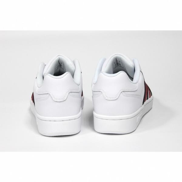 【K-SWISS】 Montara休閒運動鞋-男-06922-130