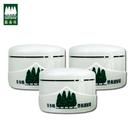 【綠森林】芬多精營養護髮霜300g三瓶組