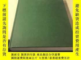 二手書博民逛書店Jaguar罕見XK140 Explored(英文原版汽車書,捷