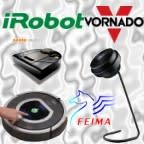 IROBOT專業家電生活館