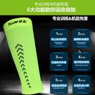 新款專業壓縮機能小腿套 馬拉松路跑減壓腿套 自行車跑步戶外運動護具