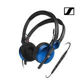 SENNHEISER 森海塞爾 AMPERIOR 耳罩式耳機 (藍/銀雙色可選)