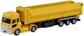 TOMICA #147 UD卡車 掛式拖車 TOYeGO 玩具e哥