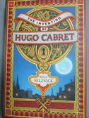 【書寶二手書T7/原文小說_JDC】The Invention of Hugo Cabret_Selznick, Bri