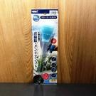 GEX 日本五味【刻度式多功能換水組】虹吸管 餵食器 超大滴管 魚事職人