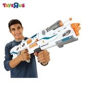 玩具反斗城 NERF協和使者+重裝火力配件組