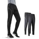 運動褲男士夏季薄款冰絲寬鬆休閒長褲速干跑步健身透氣秋季褲子女  降價兩天