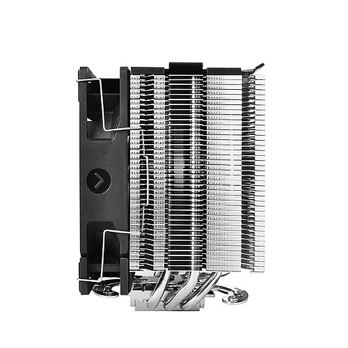 CRYORIG 快睿 H7 CPU 塔型散熱器【刷卡含稅價】