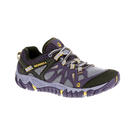 [Merrell] 女 All Out ...