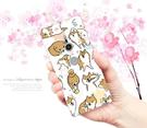 [XZ2 軟殼] Sony Xperia xz2 H8296 手機殼 保護套 外殼 日本柴犬