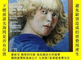 二手書博民逛書店罕見CONNOISSEUR(英文原版雜誌),1982年第10期Y
